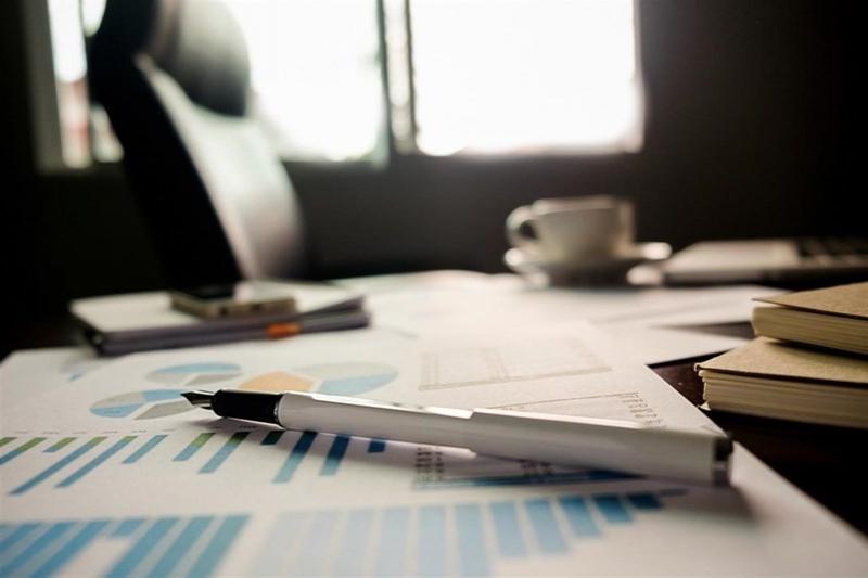 Repartir dividendos o aumentar el salario