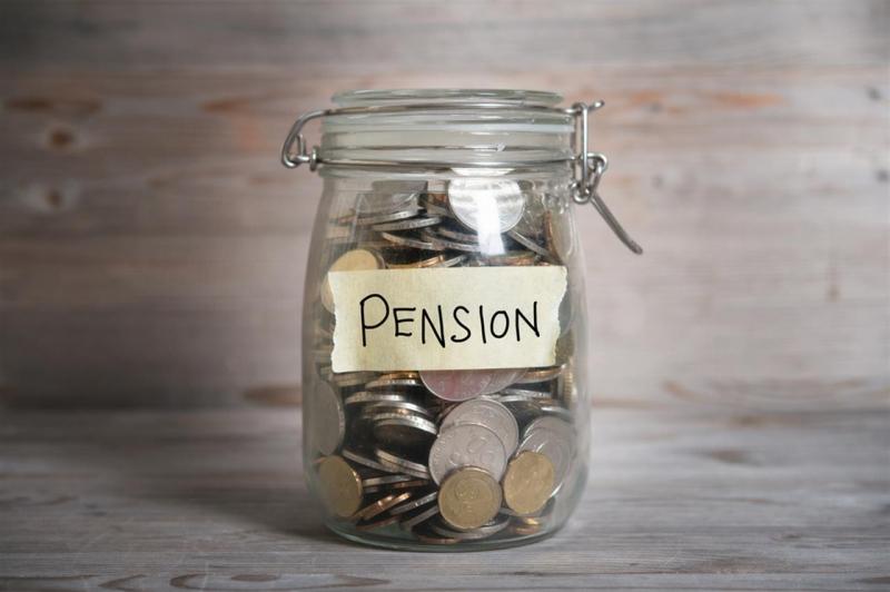 pensiones_revalorizacion.jpg
