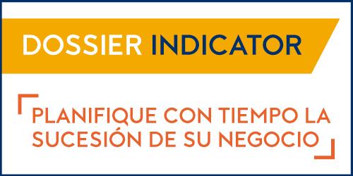 Bnnr_500X250_indicator.jpg