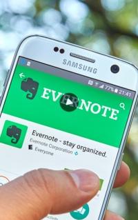 app moviles para asesores
