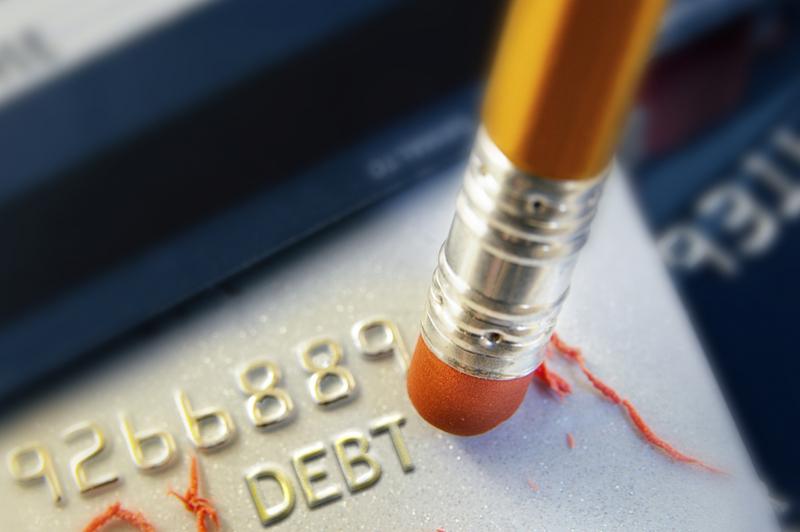 comprobar deudas pendientes