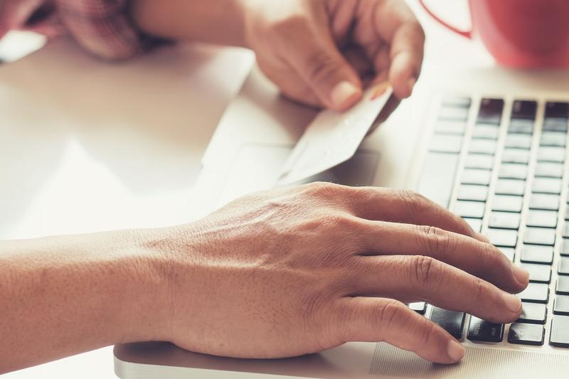 renovar el paro online
