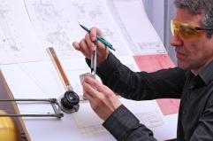 registrar un diseño