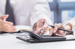 tributación de una indemnización
